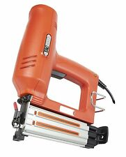 TACWISE 1183 18 Gauge Electric Brad Nailer - 20-50mm - rapido e leggero