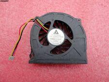 CPU Cooling Fan For Fujitsu LifeBook S760 E751 E752 AH550 AH551 AH701 TH700 E780