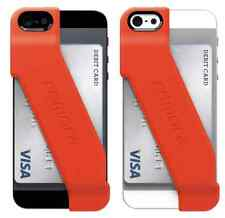 Remora Wallet iPhone 5/5s/6/6s Cases, FREE P+P
