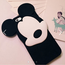iPhone 7/6/6s/plus/ designer Mickey mouse & Minnie Mouse phone cases