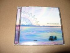 The Peaking Goddess Collective Organika cd 2007 Near Mint Condition Rare