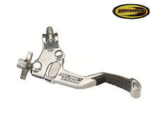 Moose Ez3 Clutch Perch and Lever Fits Honda Crf450r 2009 2010 2011 2012 2013 20
