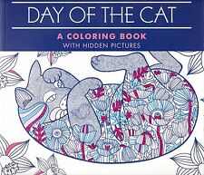 Thunder Bay Books: Day of the Cat by Kong Hye Jin (2016, Paperback)