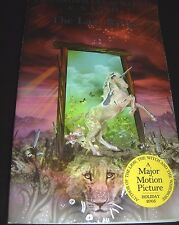 Chronicles of Narnia Book 7 he Last Battle by C. S. Lewis 2002 Paperback