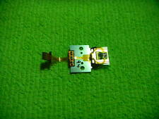 GENUINE SONY SAL70400G2 4-5.6/70-400 LENS AF SENSOR PARTS FOR REPAIR