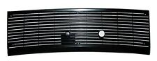 1983-1993 Mustang Cowl Vent Grille OEM- Hatchback GT LX Fox Body 5.0 Ford