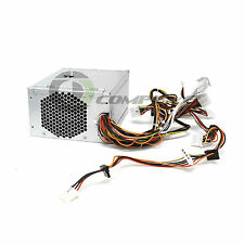 Delta Electronics XW8200 Workstation / Desktop 600W Power Supply DPS-600NB