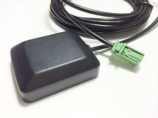 Original Pioneer GPS Antenna AVIC-Z130BT AVIC-X920BT AVIC-X930BT AVIC-X7115BT