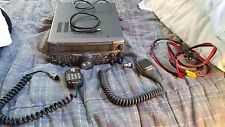 Kenwood TS2000 with Accessories