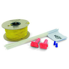 PetSafe Containment System Extra 150m of Wire + 50 Flags PRFA500