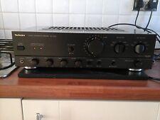 Technics su VX500 amp class aa
