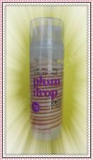 Brand New Victoria's Secret Beauty Rush PLUM DROP Shimmer Swirl Body Cream  RARE