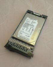 IBM 4603 DS4000 SATA 400GB/7200DDM 39M4575 39M4570