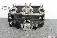 1996 ARCTIC CAT WILDCAT 700 EFI Crankcases / Main Engine Cases