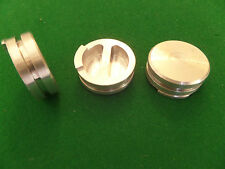 NEW YAMAHA TZ700 TZ750 COUNTERSHAFT PLUG BLIND TZ 750 OW31