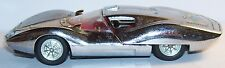 RARE AUTO PILEN CHEVROLET ASTRO I CHROME REF 316 MADE IN SPAIN 1971 1/43