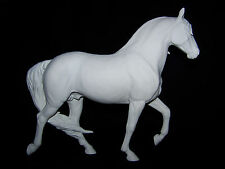 El Romantico, resin Spanish horse by Sheri Rhodes