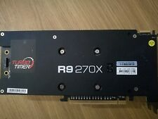 PowerColor AMD Radeon R9 270