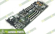 Lot of 4 HP 531221-001 ProLiant Motherboard BL460C G6 System Board