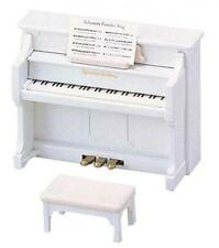 Calico Critters furniture piano set mosquito -301 Japan