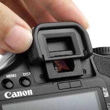 Canon Eyepiece Eyecup for Canon EOS 10D 20D 30D 40D 50D DSLR! USA!