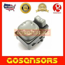 GOSENSORS Power Mirror Switch Chevrolet Blazer S10 Somona Bravada GMC Jimmy