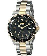 Invicta Pro Diver Automatic Black Dial INV8927/8927 Mens Watch