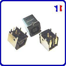 Connecteur alimentation Dell Latitude  D630C   conector Dc power jack