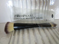 EVE PEARL CONTOUR BLENDER BRUSH # 201