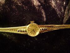 beautiful,antique Wrist Watch__835 silver __Anchor 080__Manual Winding___