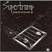 Supertramp - Crime of the Century [Remastered] (2014)