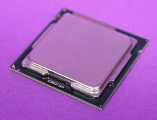 Intel Core i5 2400 3.10GHz/6M Quad Core LGA 1155 Processor CPU 3.1GHz SR00Q