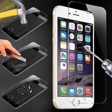 """Protector Protector de Pantalla de Vidrio Templado Apple para iPhone 6 Plus/6 Plus S 5.5"""""""