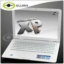 "14"" notebook con webcam,"
