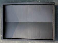 Moule pour dessus de mur 50 x30 cm