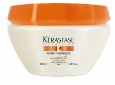 Kerastase Nutritive Nutri-thermique Masque For Very Dry Sensitised Hair 6.8oz