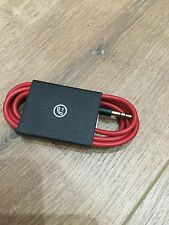 Replacement Control Talk Cable For Beats By Dr Dre Studio 2.0 Solo2 Pro Mixr