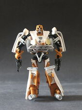 Transformers DOTM Comettor Deluxe Dark of the Moon Loose WalMart Exclusive AS IS