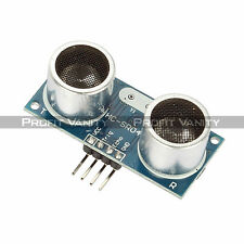 SainSmart HC-SR04 Abstandsmessung Ultraschall Sensor Modul für Arduino R3 Robot