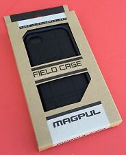 MAGPUL MAG451BLK Field Case Slim Design for iPHONE 4 / 4S BLACK