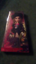 BRATZ BOXED COSTUME PARTY LELA.