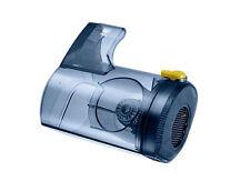 *ORIGINAL* OEM GENUINE SAMSUNG POWERbot SR20* - Staubbehälter Dustbin (x1)