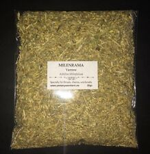 ☆☆ Milenrama ☆☆ 20gr. Herbs Yarrow Ritual Witchcrafts Spell
