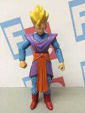 DBZ Irwin Toys Bandai Dragon Ball Z Series 11 SS Gohan Figure Majin Buu Saga 3