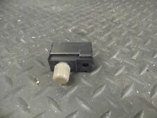 1999 LEXUS GS300 AUTOMATIC SPEEDOMETER DIMMER SWITCH 346-2Y7N
