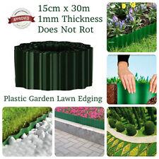 Altri articoli decorativi da giardino ebay for Fenicottero decorativo giardino