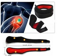 Adjustable Sports Gym Patella Tendon Support Strap Brace Pad Band Protector New