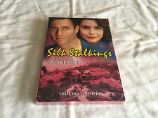 Silk Stalkings - The Complete Fourth Season (DVD, 2006, 3-Disc Set)