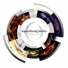 A Perfect Circle - Three Sixty CD UNIVERSAL