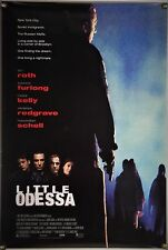 LITTLE ODESSA ROLLED ORIG 1SH MOVIE POSTER TIM ROTH EDWARD FURLONG (1994)